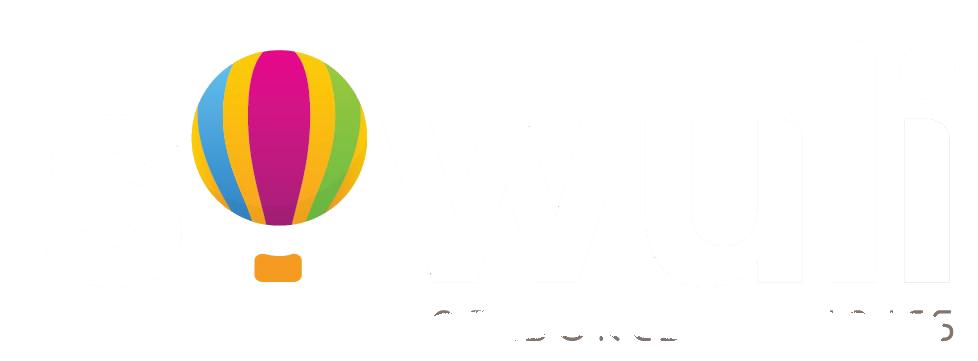 SOWULI